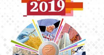 Budget 2019 announced PM-KISAN scheme