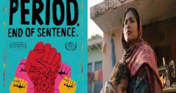 Best Documentary! Oscars winner Indian Film