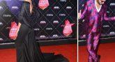 Nykaa Femina Beauty Awards