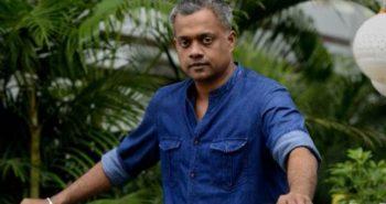 Gautham Vasudev Menon celebrates birthday Today!