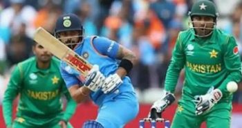 After Pulwama attack, Ind will play against Pakistan