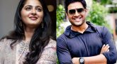 After Rendu movie, Madhavan paired with Anushka
