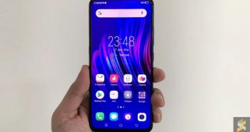 VivoV15 Pro launching India Today