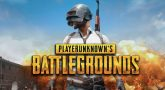 PUBG online game banned in Nepal