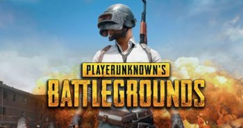 PUBG online game dangerous to children