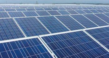 Tamil Nadu Solar Power policy