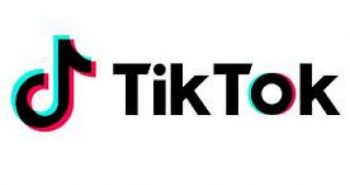 Google Play Store shut down the tik tok app