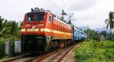 Mettupalayam to Madurai train launched soon!