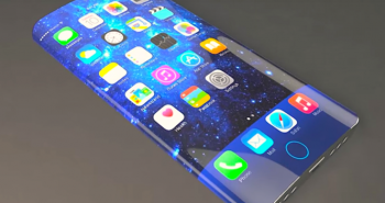Apple will launch foldable iPhone!