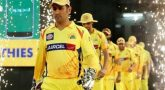 Chennai IPL match ticket sales opened Today