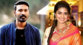 Dhanush's next project shooting started!