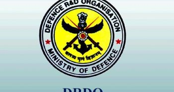DRDO scientists discovered new medicine