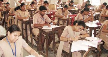 Entrance exams coaching class may conduct in private schools