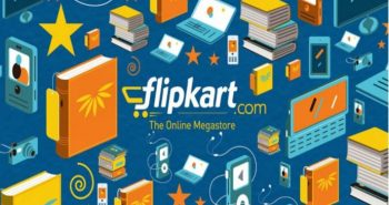 Flipkart announced 'womens day' super offer!