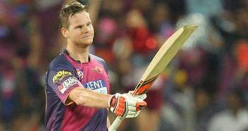 After a long gap, Steven Smith will play in IPL