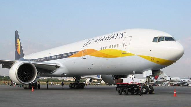 Jet Airways founder left the board of directors