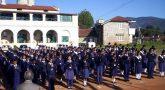 Kendriya Vidyalaya schools will be opened in TN