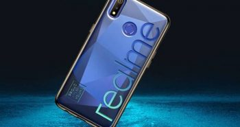 Realme 3 Iconic Case launched India Today