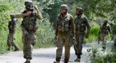 Jaish-e-Mohammad militant Akbar Khan shot dead