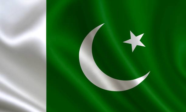 No Indians participate in Pak National Day celebration