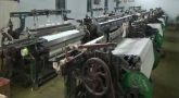 Power loom workers strike in Raja palayam