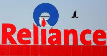 Reliance Group signed agreement with Air Force