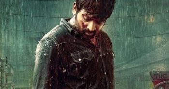 Sindhubaadh official Teaser is Out