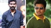Latest update of Sk17 movie from Vignesh Sivan