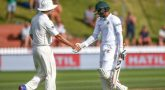 NZ vs Bangladesh 3rd Test match cancelled