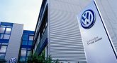 Green Tribunal ordered Volkswagen to pay fine