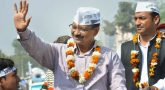 AAP's election manifesto to be  released on May 12