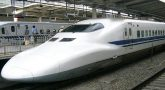 Mumbai to Ahmedabad bullet train project completed soon