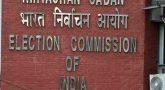 Election Commission 2day Meeting in chennai