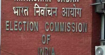 EC taken action against Rafael book banned