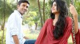 Famous Dhanush song removed from YouTube