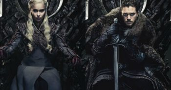 Game of Thrones last season release date