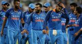 Indian Team announces World Cup squad