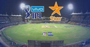 Star Television said arbitrator rectify mistakes in IPL