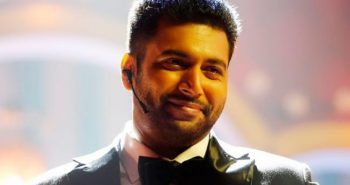 Jayam Ravi's next movie director Announced