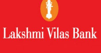 Lakshmi Vilas merge with India Bulls Housing Finance