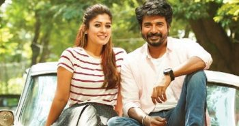 'TakkunuTakkunu' lyrical from Mr. Local