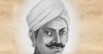 162nd Death Anniversary of Mangal Pandey