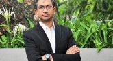 Rajan Anandan step down as Managing director