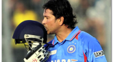 God Of Cricket, Sachin birthday Today