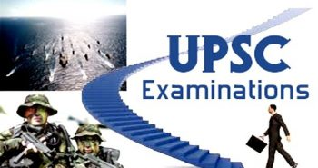UPSC question paper to publish tamil language