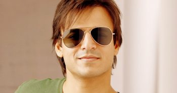 Vivek Oberoi said 'Narendra Modi is the hero'