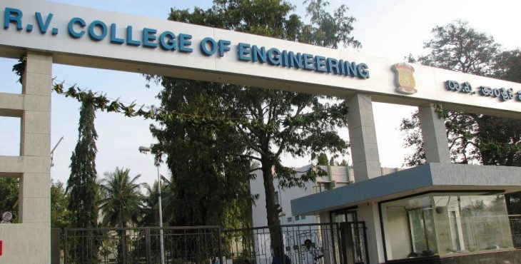 Engineering seats remain vacant