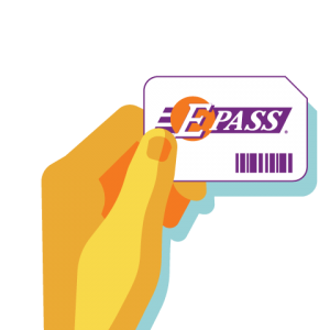 How to apply E- Pass for for Travel purposes