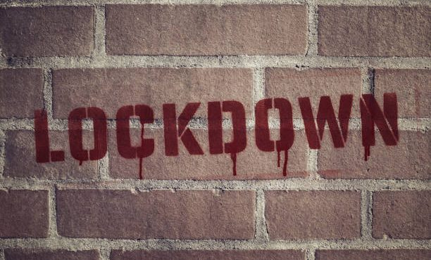 Lockdown extended till August 31 in Tamil Nadu