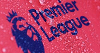 premier league is to kick-off again in June 17